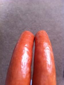 hotdogleg