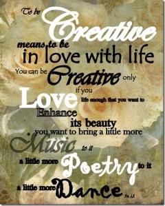 monday-quotes-creativity-quotes3